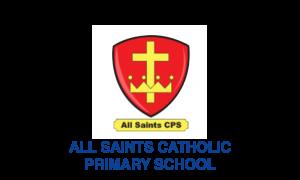 All Saints Catholic Primary School