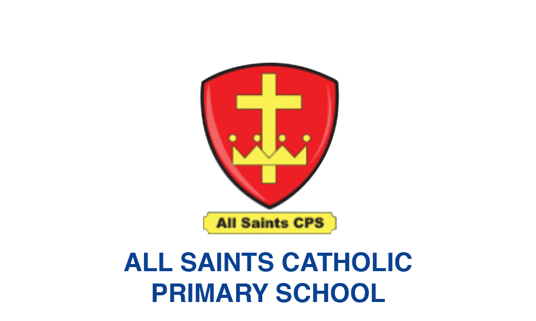 All Saints Catholic Primary School