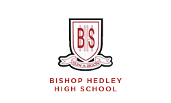 Bishop Hedley High School