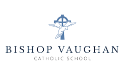 Bishop Vaughan Catholic Comprehensive School