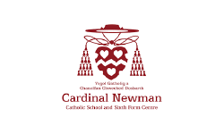Cardinal Newman Catholic Comprehensive