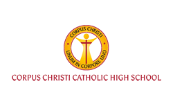 Corpus Christi Catholic High School