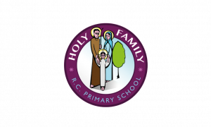 Holy Family RC Primary School