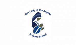 Our Lady of the Angels RC Primary School