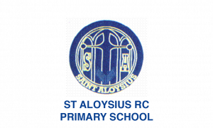 St Aloysius RC Primary School