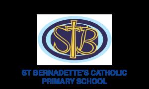 St Bernadette's Catholic Primary School