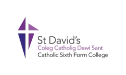 St David's Catholic College