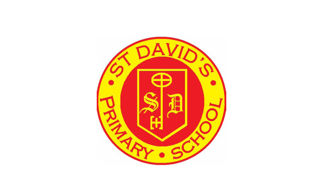 St David's Primary School