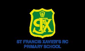 St Francis Xaviers RC Primary School