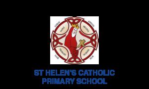 St Helen's Catholic Primary School