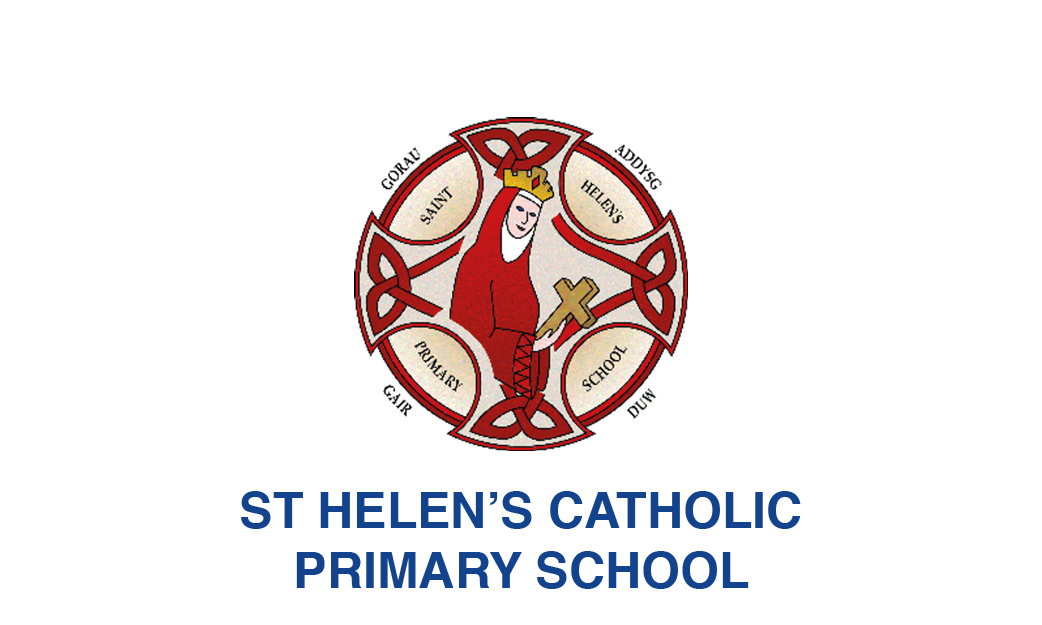 St Helen's Catholic Primary School