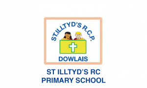 St Illtyds RC Primary School