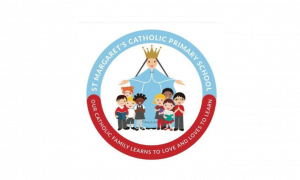 St Margaret's Catholic Primary School