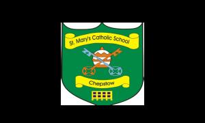 St Mary's Catholic School, Chepstow