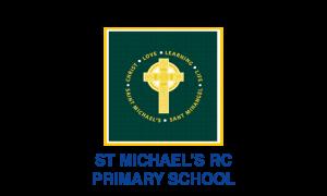St Michael's RC Primary School