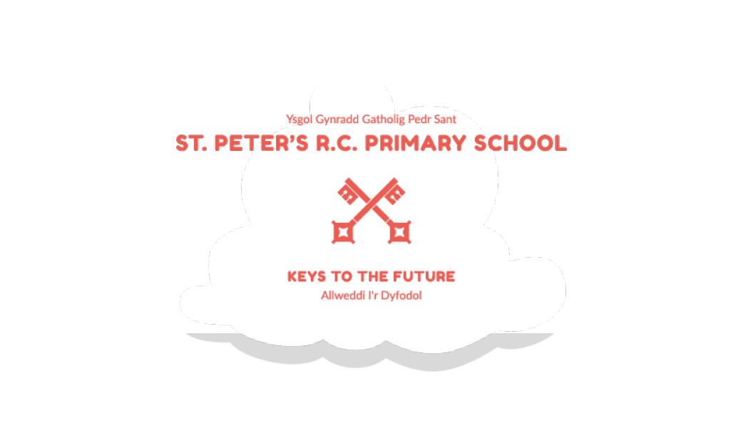 St Peter's RC Primary School