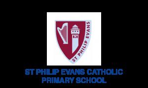 St Philip Evans Catholic Primary