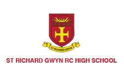 St Richard Gwyn RC High School