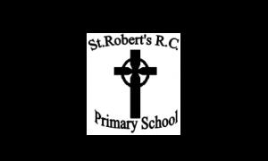 St Robert's RC Primary School